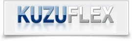 kuzuflex